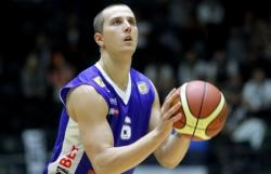 Баскетбол. Сборная Эстонии выиграла второй матч отборочного турнира чемпионата мира-2019