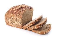 Эстонские продукты питания по чистоте вторые в Европе, уступая только финским