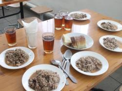 С начала нового учебного года бесплатное питание будут получать и таллинские гимназисты