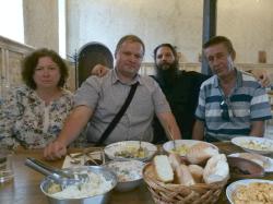 Журналисты из Эстонии и Латвии Родион Денисов и Юрий Алексеев задержаны властями Косово