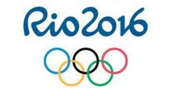 Экс-главу оргкомитета летней Олимпиады-2016 обвиняют в подкупе членов МОК