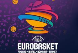 Баскетбол. ЧЕ-2017. Латвия вышла в 1/8 финала со 2-го места и сразится с Черногорией