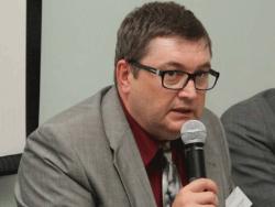 Сергей Середенко: Почему в фонтанах Маарду не плещутся ни дети, ни десантники в день ВДВ