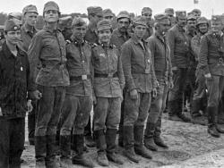 Правительство Эстонии приняло решение выплачивать пособие и чернобыльцам-негражданам