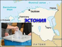 Местные выборы-2017: С 5 октября можно проголосовать в Интернете и в уездных центрах