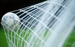 Футбол. В российской Премьер-лиге могут ввести систему видеоповторов