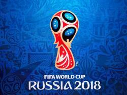 Футбол. ЧМ-2018. Отбор. Испания, Германия и Англия завоевали путёвки на финал в Россию