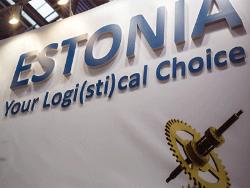Эстонский транзит: Бизнес ищет пути привлечения грузов для портов и железной дорогой