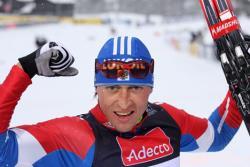 Россия теряет медали Олимпиады в Сочи, Легков и Белов дисквалифицированы пожизненно