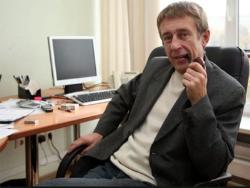 Юрий Алексеев: Проблему сохранения латышского языка не должны решать русские Латвии