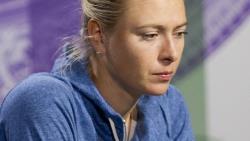 Теннисистку Марию Шарапову обвиняют в причастности к мошенничеству в Индии
