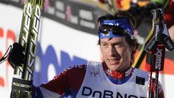 После очередной дисквалификации у российских лыжников пока осталась одна медаль Сочи-2014