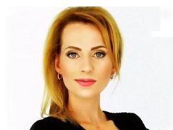 Юлия Соммер: Русским жителям Эстонии надо научиться сообща отстаивать свои интересы