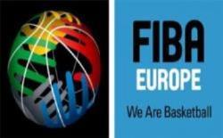 Баскетбол. ЧМ-2019. Сборные Эстонии и России начали отборочный турнир с поражений
