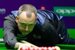 Снукер. 42-летний Марк Уильямс выиграл 19-й рейтинговый турнир в карьере