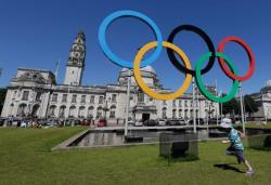 Результаты 21 российского спортсмена на летней Олимпиаде-2012 аннулированы из-за допинга