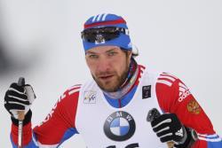 Лыжный спорт. Шестерых россиян отстранили от всех соревнований под эгидой FIS
