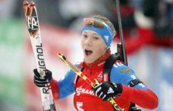 МОК пожизненно дисквалифицировал Ольгу Зайцеву и еще двух российских лыжниц