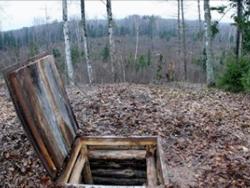 Убежища в каждый дом: Власти Эстонии готовятся к войне на своей территории?