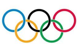 Олимпийский комитет России дисквалифицирован, сборная России отстранена от Игр в Пхенчхане