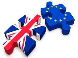 Глава еврокомиссии Жан-Клод Юнкер заявил о существенном прогрессе в переговорах по Brexit