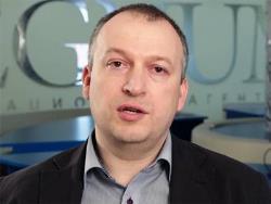 Юрий Баранчик: Уменьшение финансирования Прибалтики заставит её улучшить отношения с РФ