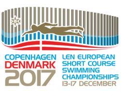 Плавание. ЧЕ-2017. Россияне установили мировой рекорд в эстафете 4х50 м на короткой воде