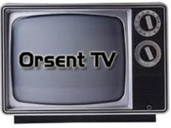 Телеканал `Орсент` предлагает школьникам цикл передач об эстонской детской литературе