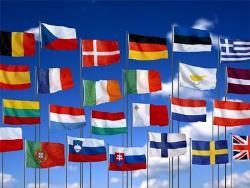 Европарламент предлагает сделать 9 мая в Евросоюзе государственным праздником