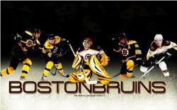НХЛ-2017/18. Пятое поражение `Королей`, восьмые победы `Колорадо` и `Бостона`