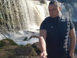 Сергей Крутихин: Американо-английские `скрепы` не позволят Эстонии уйти от русофобии
