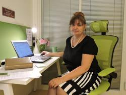 Маргарита Корнышева: Где же те организации, которые защитят русских жителей Эстонии