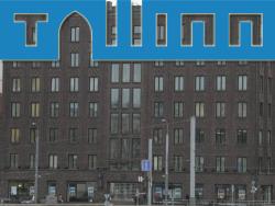 Весь 2018 год юристы будут бесплатно давать консультации квартирным товариществам Таллина