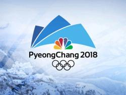 XXIII Зимняя Олимпиада. Пченхан-2018. День за днём. Все медали. Итоги соревнований.