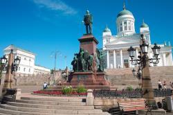 ESTRAFIN Consulting OY предлагает все виды консалтинговых услуг в Финляндии