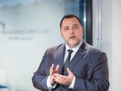 `Старые песни о...`: Глава столичного отделения IRL обещает сделать Таллин эстоноязычным