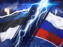 `Акция солидарности`: Власти Эстонии выдворяют из страны военного атташе посольства России
