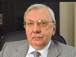 Виталий Третьяков: Об особенностях информационной войны Запада против России