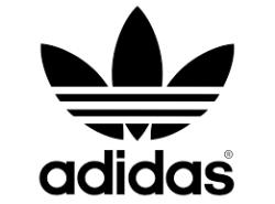 Компания `Adidas` прекратила сотрудничество с Федерацией лыжных гонок России