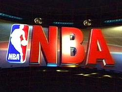 Баскетбол. НБА. Определились все восемь пар первого раунда плей-офф