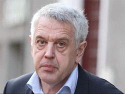 Спецслужбами Латвии задержан руководитель `Конгресса Неграждан` Александр Гапоненко