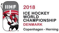 Хоккей. ЧМ-2018. Канада уступила Финляндии, Россия одолела швейцарцев