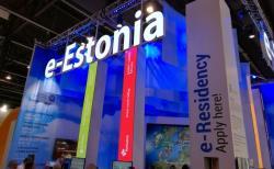 По какому сценарию будет развиваться эстонское э-государство?