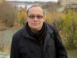 Николай Межевич: Разрыв энергосвязей Прибалтики с РФ не имеет экономического обоснования