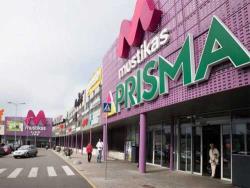 Mustamäe Prisma 24/7: Торговая сеть Prisma сделала круглосуточным второй магазин в Таллине
