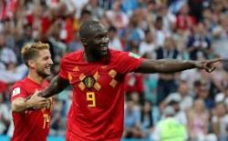 Футбол. ЧМ-2018. Бельгийцы покуражились над командой из Африки, выиграв со счётом 5:2