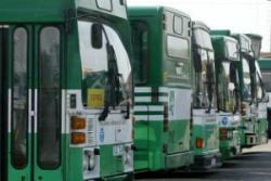 Рижане предлагают вслед за Таллином перейти на бесплатный городской транспорт