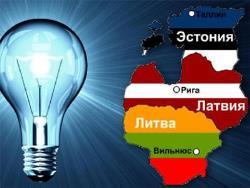 Цена `электронезависимости`: К зиме 2019 года электричество в Эстонии подорожает на 30%