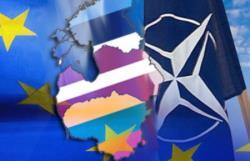 Центр сотрудничества в сфере киберобороны НАТО возглавит полковник Яак Тариен