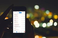 На минувших выходных 170 тысяч жителей Эстонии подверглись атаке телефонных мошенников